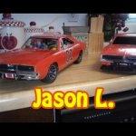 JasonL