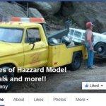 Tim Hazzardous Decals Facebook 1