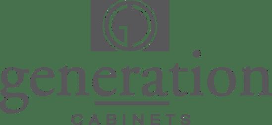 Generation Cabinets logo