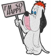 droopy_dog_happy (1)