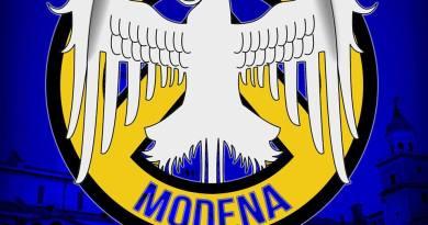 Sport e aggregazione a Modena, domenica 11 Dicembre