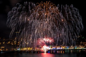 fireworks-1222593_640