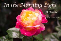 in-the-morning-light