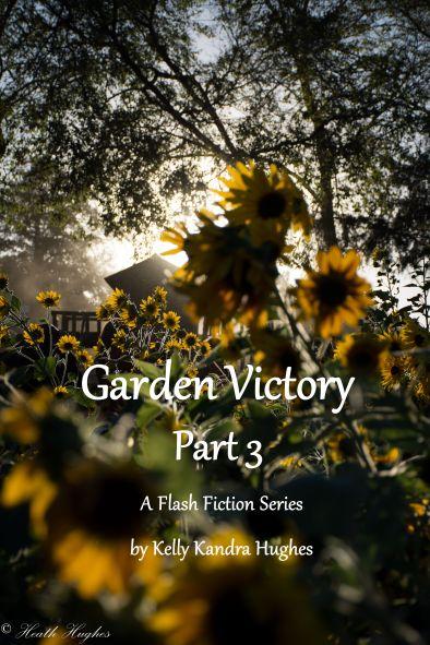 garden-victory-part-3