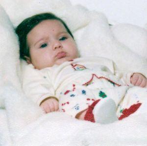 Jori Baby