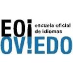EOI Oviedo