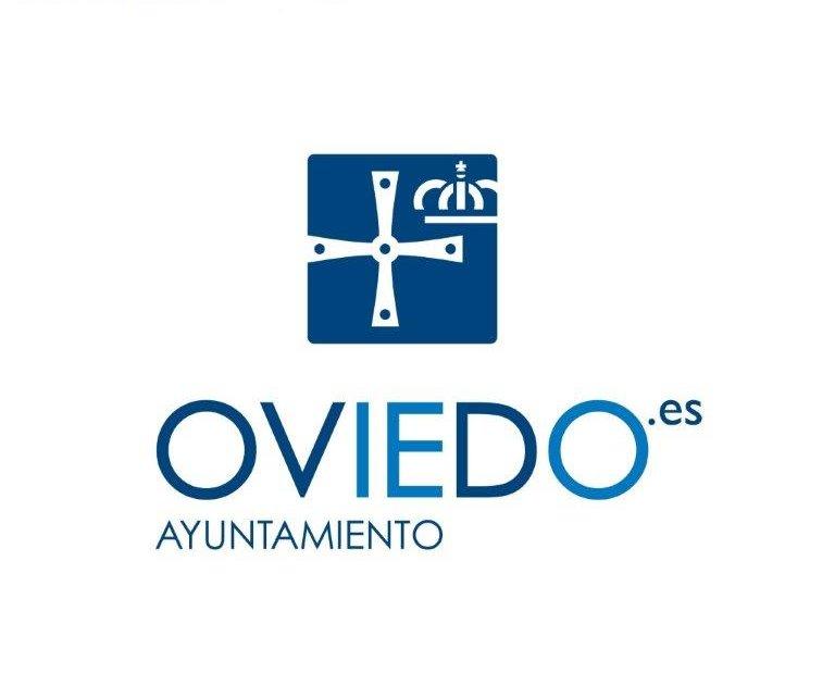 Ayuntamiento de Oviedo