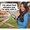 Ex Food Babe staffer exposé? Does Vani Hari admit to spinning science for money and fame?