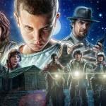 Stranger Things : La saison 2 officiellement annoncée !