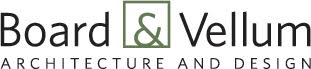 Board & Vellum Logo