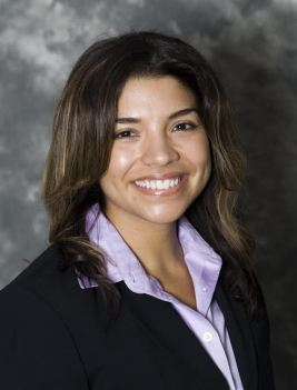 Nati Rodriguez