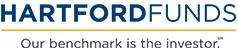 hartford-funds