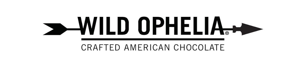 Wild Ophelia Logo