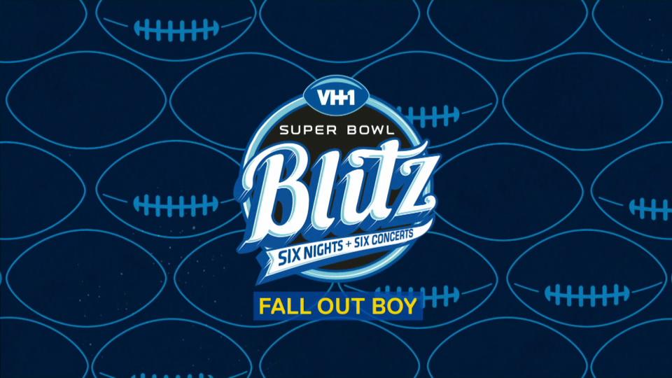 VH1_Blitz_Sponsor_Open_FALLOUT_VERIZON-webM