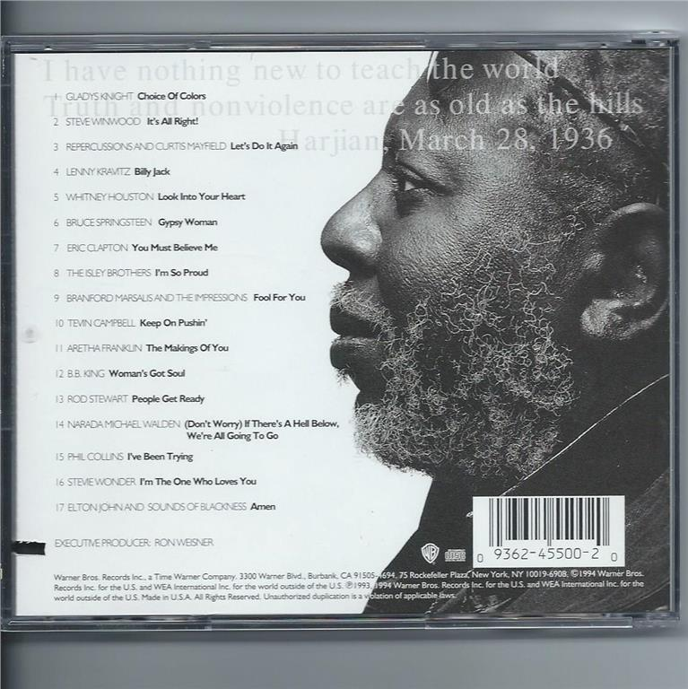 curtis-back-cover