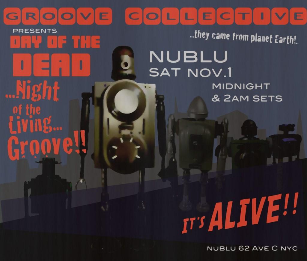 NubluNov1-1.06Filtered