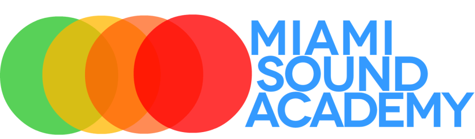 MiamiSoundAcademy9A-0.1