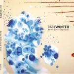 Genji Siraisi Barney McAll - Baby Winter