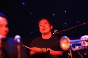Genji Siraisi -8