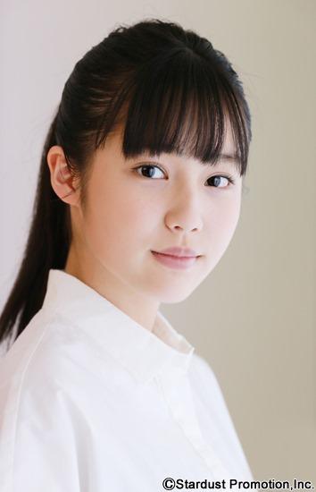 秋田汐梨の画像 p1_20
