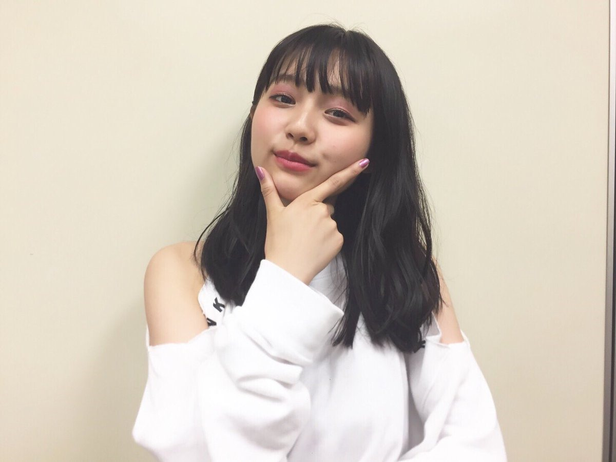 秋田汐梨の画像 p1_21