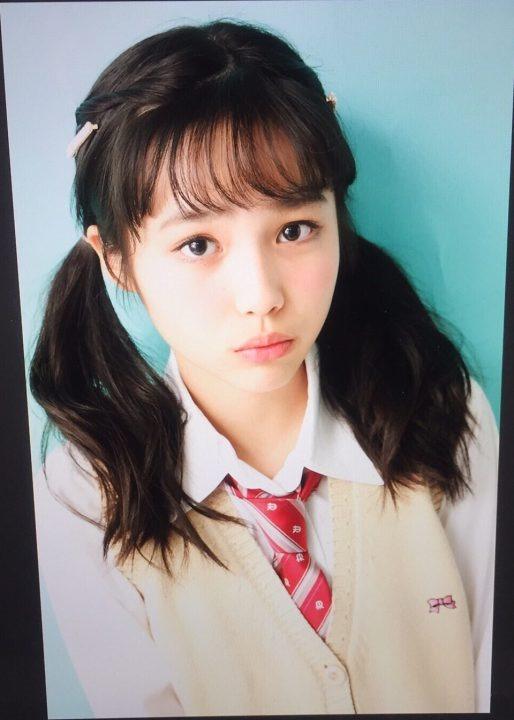 秋田汐梨の画像 p1_19