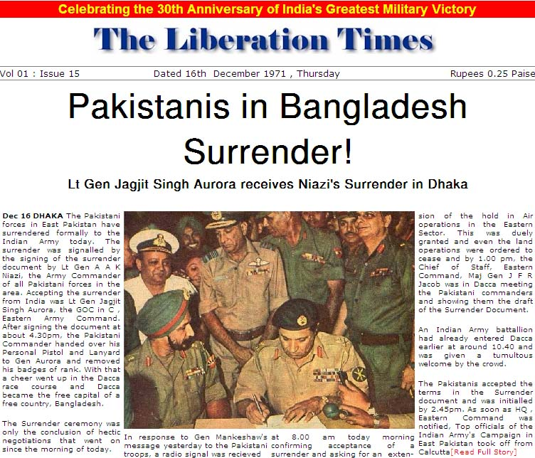 pakistanis-in-bangladesh-surrender.jpg