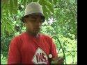 Pohnpei, Part 1