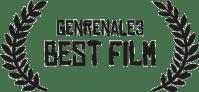 Best Film - Genrenale3 -  Lorbeerkranz