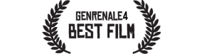 Best Genrefilm der GENRENALE4