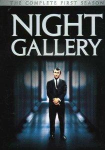 nightgallery01