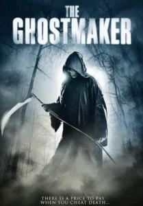 ghostmaker01