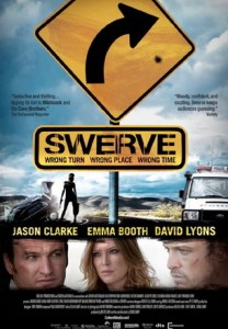 swerve01