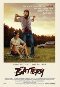 battery00