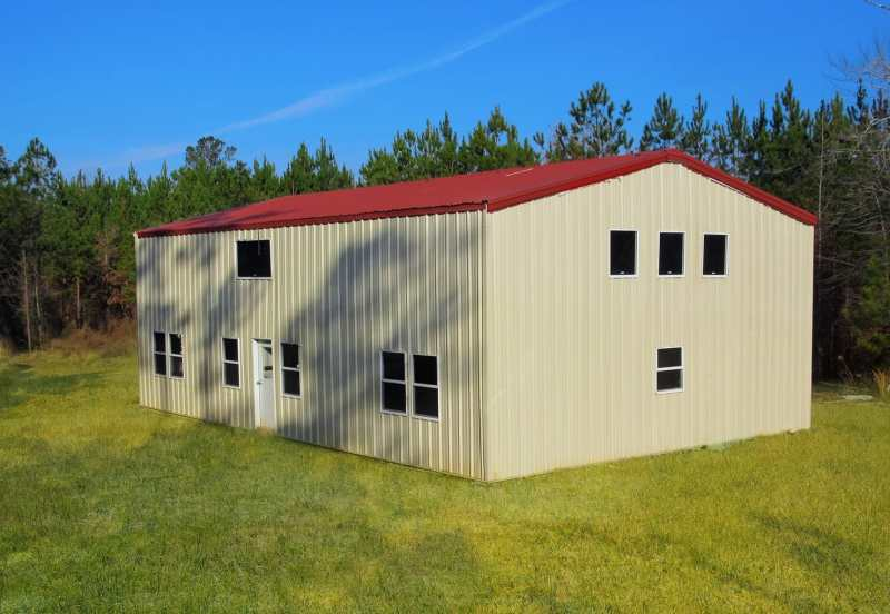 Large Of Inexpensive Barn Homes