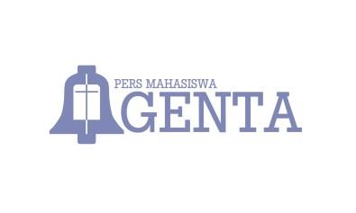 genta-default-images