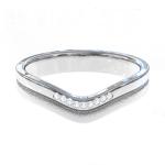 Genteel 結婚指輪・婚約指輪 Oriens