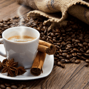 コーヒーメーカーおすすめ人気ランキング2015