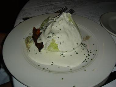 Grill23iceberg