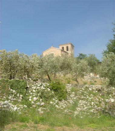 castlebelow