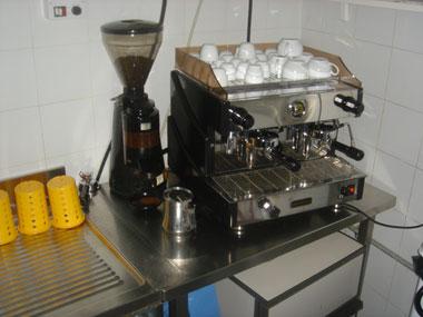 espressomachine1