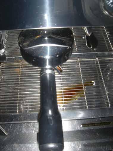 espressomachine6