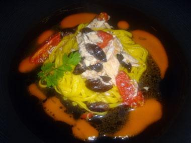 pastapinchiorri