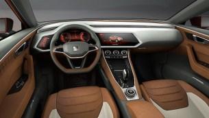 steeringwheel-20v20