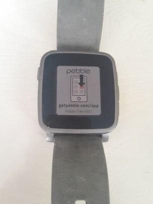Pebble-Time-Steel-ecran