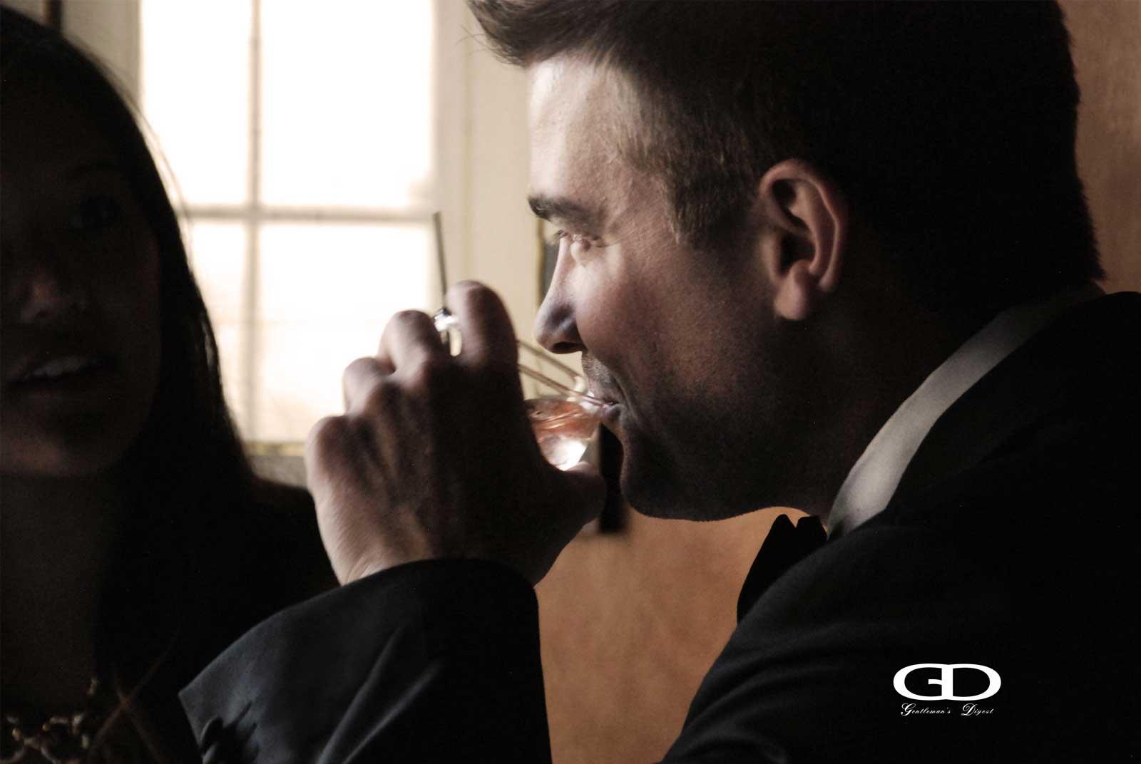 drinking_LG