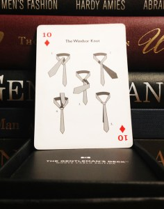 gdeck_card