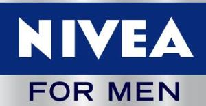 "Nivea Men ""Just Face It"" - Gents Among Men"