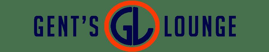 GLHeader5