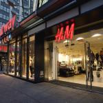 H&M to Open First Puerto Rico Store